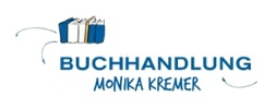 buchhandlung_monika_kremer.png