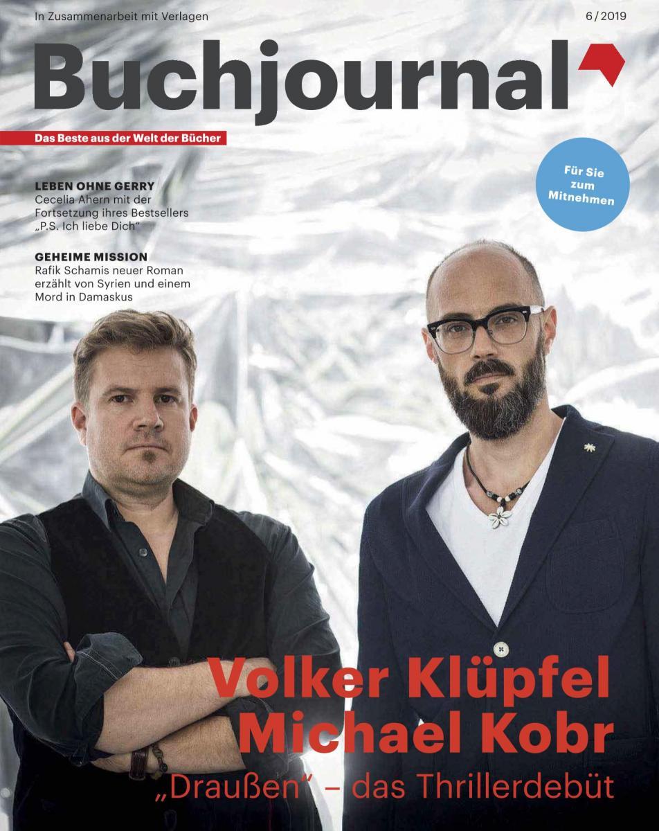 buchjournal_1.jpg