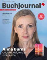 Buchjournal 01/2020