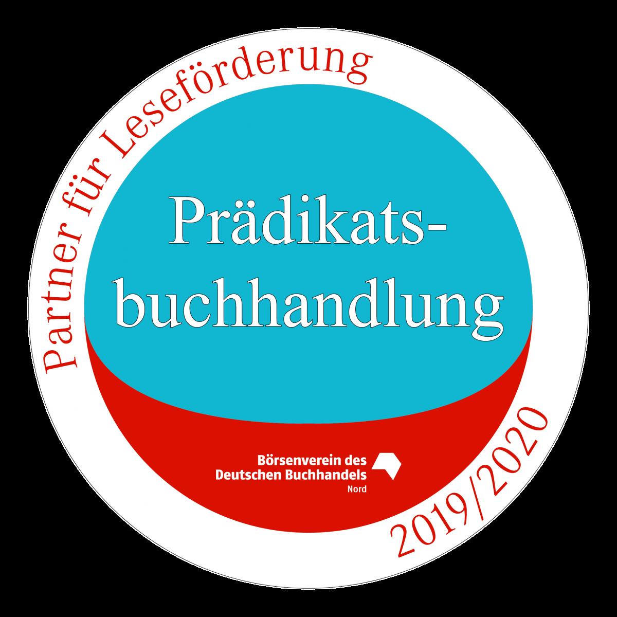 logo_praedikatsbuchhandlungrand.png