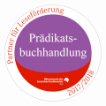 medium_praedikatsbuchhandlung_2017-2018.png